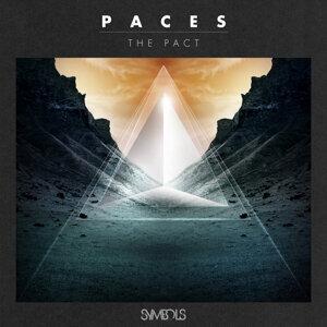 Paces 歌手頭像
