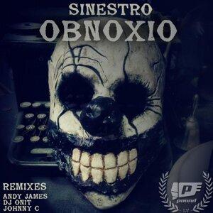 Sinestro 歌手頭像