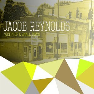 Jacob Reynolds 歌手頭像