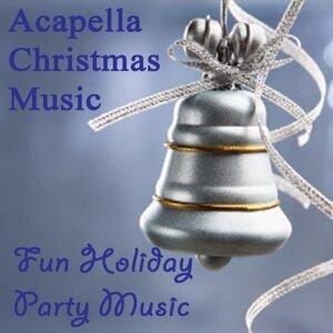 Christmas Hits, Christmas Songs 歌手頭像