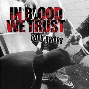 In Blood We Trust 歌手頭像