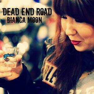 Bianca Moon 歌手頭像