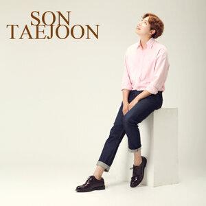 Son Tae Joon 歌手頭像