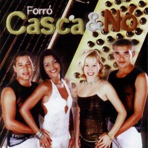 Forró Casca & Nó 歌手頭像