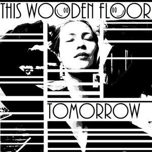 This Wooden Floor 歌手頭像