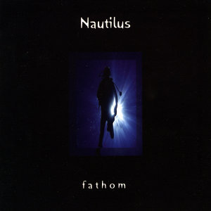 Nautilus 歌手頭像