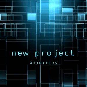 Atanathos 歌手頭像