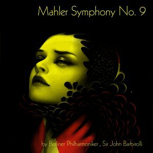 John Barbirolli, Berliner Philharmoniker 歌手頭像