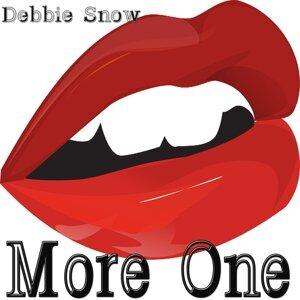 Debbie Snow 歌手頭像