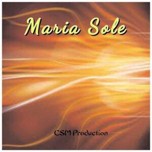 Maria Sole 歌手頭像