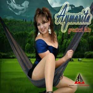 Aymarita 歌手頭像