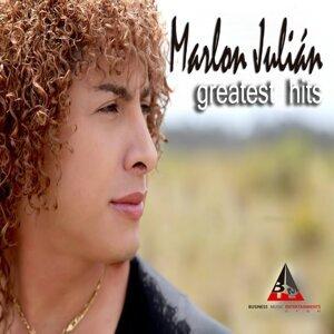 Marlon Julián 歌手頭像