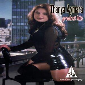 Thanya Aymara 歌手頭像