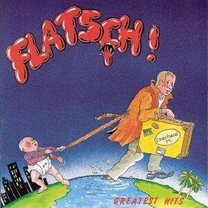 Flatsch 歌手頭像