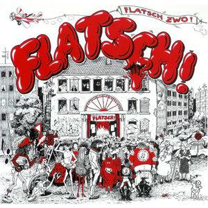 Flatsch