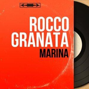 Rocco Granata 歌手頭像