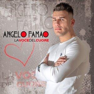 Angelo Famao 歌手頭像