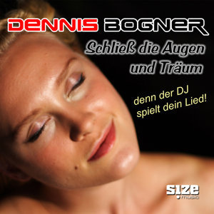 Dennis Bogner