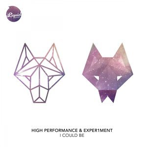 High Performance, Exper1ment 歌手頭像
