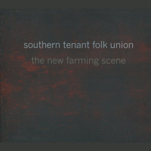 Southern Tenant Folk Union 歌手頭像