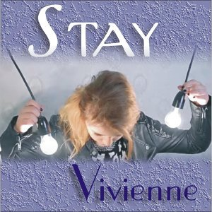 Vivienne 歌手頭像