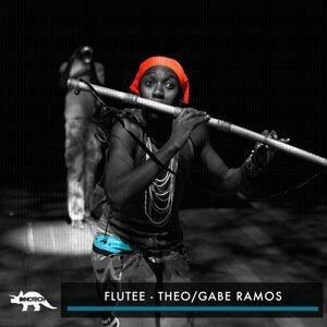 Theo, Gabe Ramos 歌手頭像
