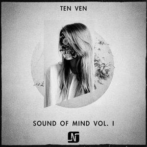 Ten Ven 歌手頭像