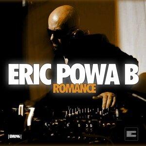 Eric Powa B