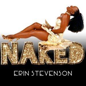 Erin Stevenson 歌手頭像