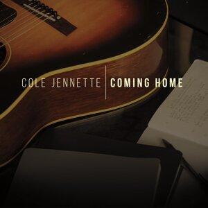 Cole Jennette 歌手頭像