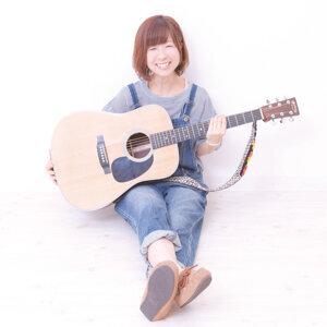 Kanako Momono 歌手頭像
