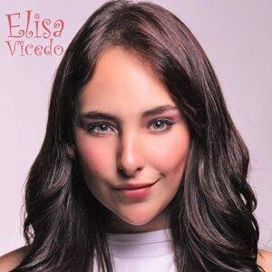 Elisa Vicedo 歌手頭像