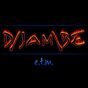D-JAM-BE
