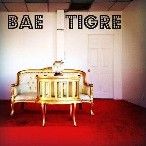 Bae Tigre 歌手頭像