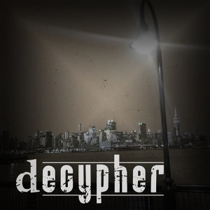 Decypher 歌手頭像