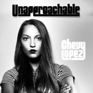 Chevy Lopez 歌手頭像