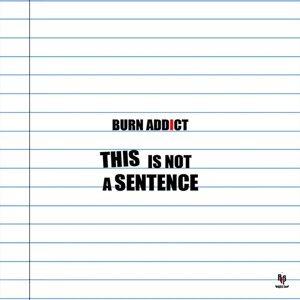 Burn-addict 歌手頭像