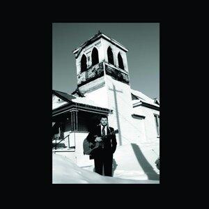 Reverend Ben Donovan & the Congregation 歌手頭像