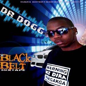 Dr Dogg 歌手頭像