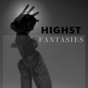 Highst 歌手頭像