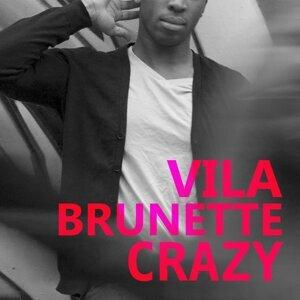 Vila Brunette 歌手頭像