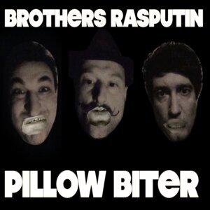 Brothers Rasputin 歌手頭像