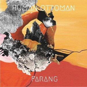 Human Ottoman 歌手頭像