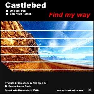 Castlebed 歌手頭像