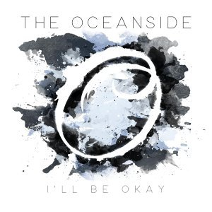 The Oceanside 歌手頭像