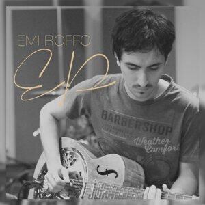 Emi Roffo 歌手頭像