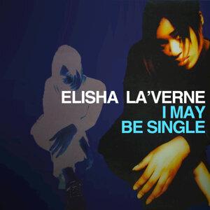 Elisha La'Verne 歌手頭像