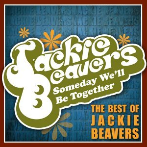 Jackie Beavers 歌手頭像