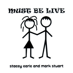 Stacey Earle and Mark Stuart 歌手頭像