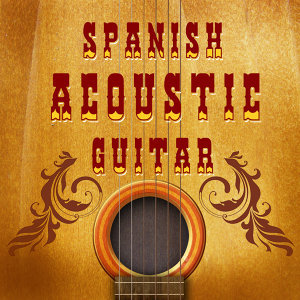 Spanish Classic Guitar|Guitar Instrumental Music|Guitar Instrumental Music 歌手頭像
